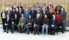 Photo_groupe2_2